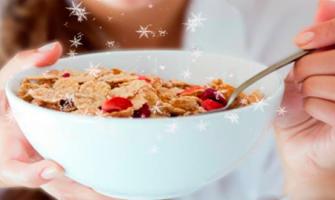 Cereales Benoti: Desayunos nutritivos en tu hotel