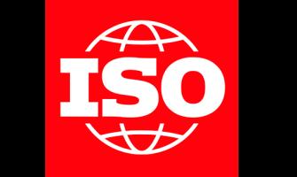 Certificación ISO para garantizar la calidad de los artículos de limpieza en hoteles
