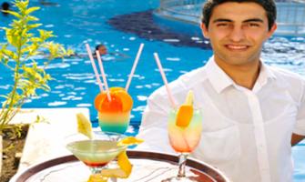 3 productos esenciales para que los huéspedes disfruten en tu hotel del verano