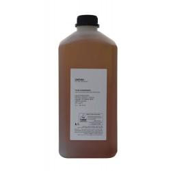 Jabón líquido en Galonera