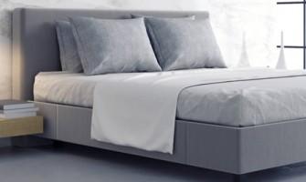 Mejora la experiencia de descanso en el hotel con Drimer