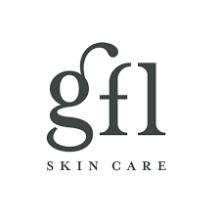 GFL - Osme Baby