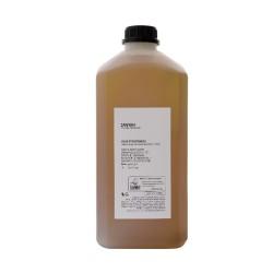 Gel- champú en galonera