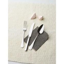 Cuchara de mesa