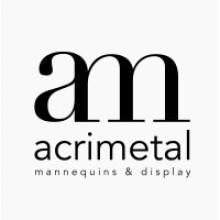 Acrimetal