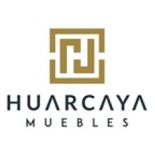 Muebles Huarcaya
