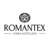Romantex