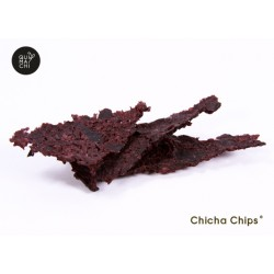 ChichaChips