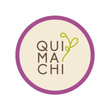 Quimachi