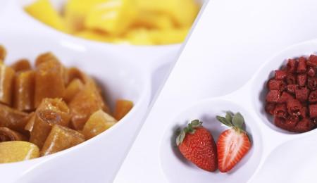 Snacks Quimachi