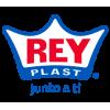 Reyplast