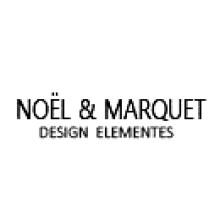 noel & marquet