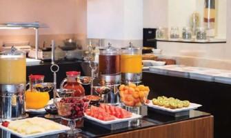 Paderno certificó a TODO PARA HOTELES PERÚ como distribuidor exclusivo de todas las líneas de Paderno en Perú