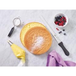 Cuchillo de Panadero