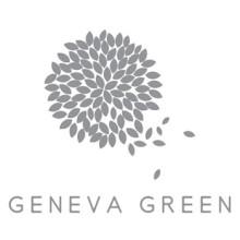 GENEVA GREEN