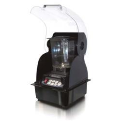 Licuadora con silenciador, 600 Watts