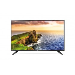 TV Smart Full HD 49""