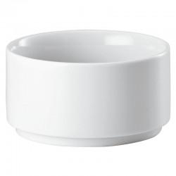 Bol/Taza de Sopa