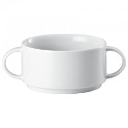 Bol/Taza de Sopa con asas
