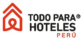 Todo para Hoteles