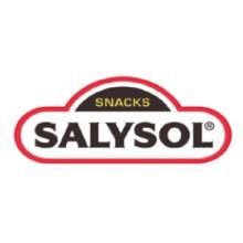 Snacks salysol
