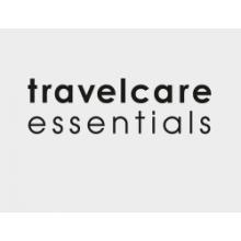 travelcare essentials