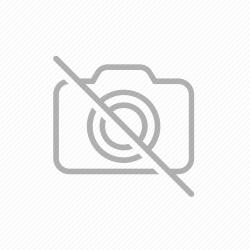 Secamanos TORNADE automático ABS